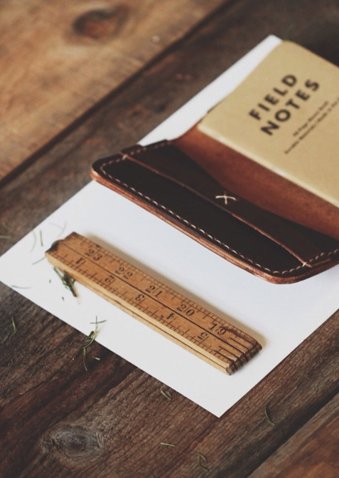 infinite-paradox:  Field Notes