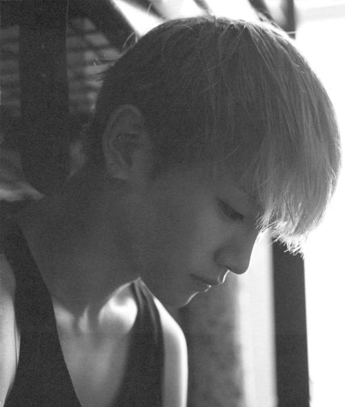 Key shinee kim kibum shinee key SHINee Edits Key Edits m:shinee