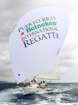discoverpr:  Puerto Rico Heineken International Regatta 2013 The Yacht Club @ Palmas del Mar, PR will be the home for the Puerto Rico Heineken International…View Post