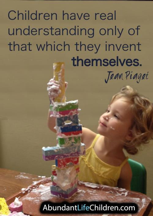 imagininglearning:   This is what we are trying to do at Imagining Learning