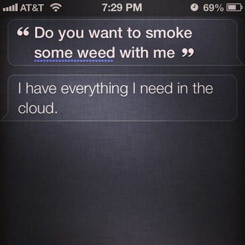 I guess I'll #smoke alone 😟 lol #foreveralone #weed #pot #high #awkward #stoner #stonergirl #420