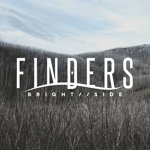 Finders - Bright​//Side [EP] (2013)