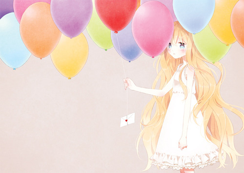 acee-aly-014:  /SeeU on We Heart It. http://weheartit.com/entry/57314383