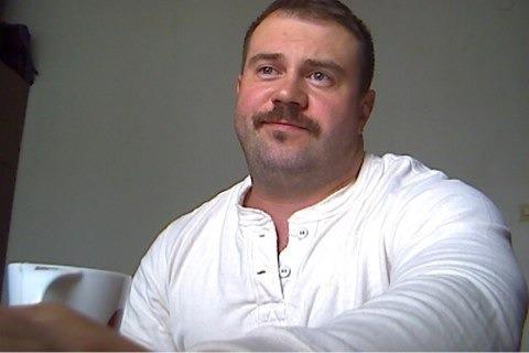 cubpanda:tkolot:thebigbearcave:*Updated Spankbank - The Polish Pulchritude!Que bigote por Dios!😊😍😍🐼😘