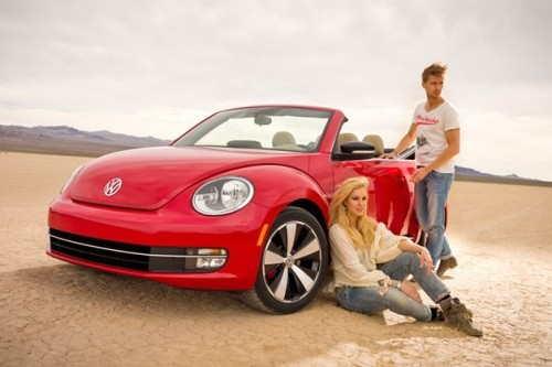 Volkswagens are top rated rides! Check out the new models here > - ad http://bit.ly/TGNIZz