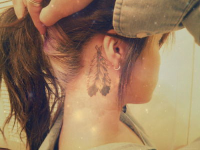 lowhope:  tattoo on We Heart It. http://weheartit.com/entry/53281631/via/Lina_xXx