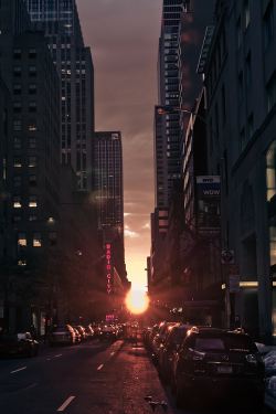 plasmatics-life:  N.Y. CITY | BY Rickuz