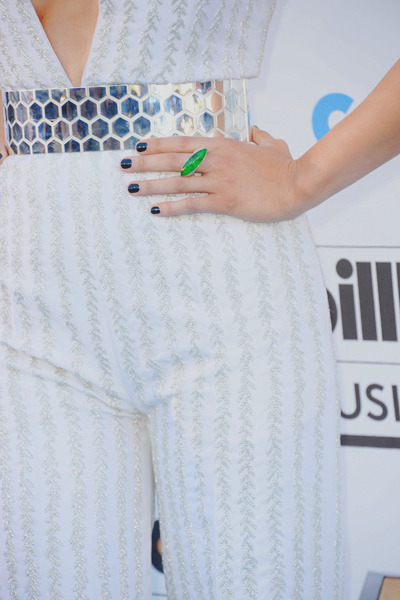 Stana Katic @ the Billboard Music Awards 2013 - Blue Carpet (25 HQ pictures)