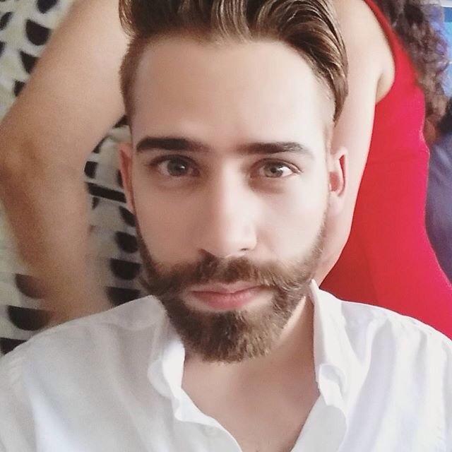 2019-01-18 22:33:50 - chrisboyalvarez beardburnme http://www.neofic.com