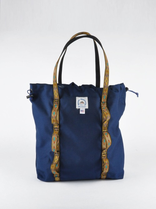 wantering:  Epperson Mountaineering Climb Tote