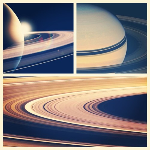 cosmicastronomy:  Saturn in all it's beauty! #saturn #space #solarsystem #universe #cosmos #cosmicastronomy #astronomy #astrophysics #galaxy #sky #photography #picoftheday #rings #sun #star #planet #beautiful #nature #new #share @cosmicastronomy @cosmicastronomy @cosmicastronomy @cosmicastronomy @cosmicastronomy🌟🔭💫✨🌟🔭💫✨🌟🔭💫✨  good old Saturn
