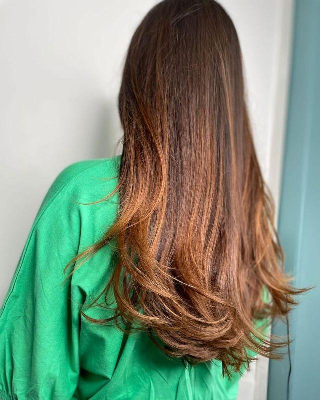 Hoy es un buen día para un corte, por Jhon.  Agenda disponible para la próxima semana, escríbenos al +56 9 8 325 02 60  #cortedepelo #haircut  ##porquenotecortasesepelo  #peluqueriachile #peluqueriaboutique #peluqueriasantiago #peluqueriapro (en ¿Por Qué No Te Cortas Ese Pelo?) https://www.instagram.com/p/CVF8XFbryc1/?utm_medium=tumblr #cortedepelo#haircut#porquenotecortasesepelo#peluqueriachile#peluqueriaboutique#peluqueriasantiago#peluqueriapro