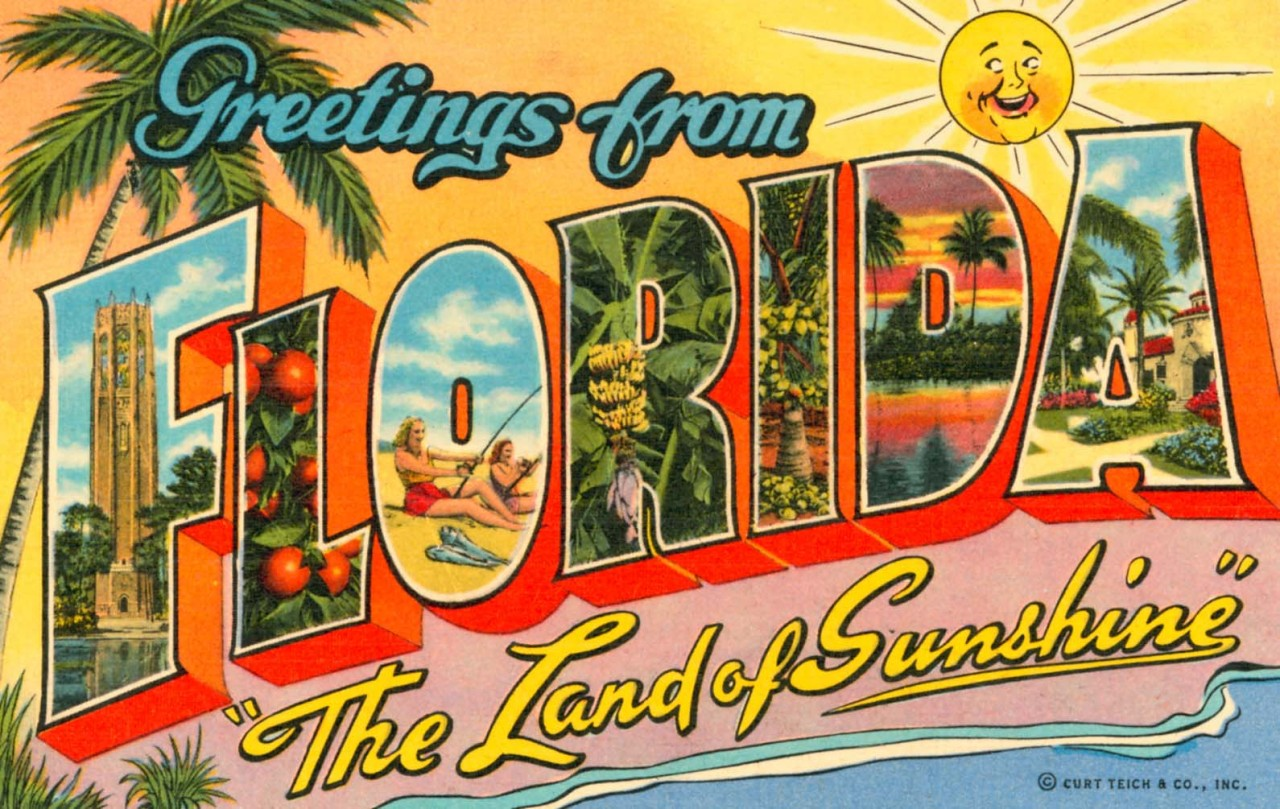 """As I write this, legislation is wending its way through Florida legislative committees that will enable Gov. Rick Scott to appoint a new Florida state poet laureate. State Sen. Dorothy Hukill, R-Port Orange, is the sponsor of SB 366, and state Rep. Dan Raulerson, R-Plant City, is sponsoring the House version, HB 589. With luck, and some public support, the bills will pass by April, National Poetry Month, and a new laureate could be named to begin a four-year term by June 1."" - David Axelrod makes the case for Florida's poet laureate."