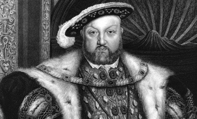 The world's most bizarre taxes: Beard-token: 