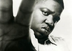 drugs-and-sex:  Happy Birthday to the Great Christopher FrankWhite Wallace