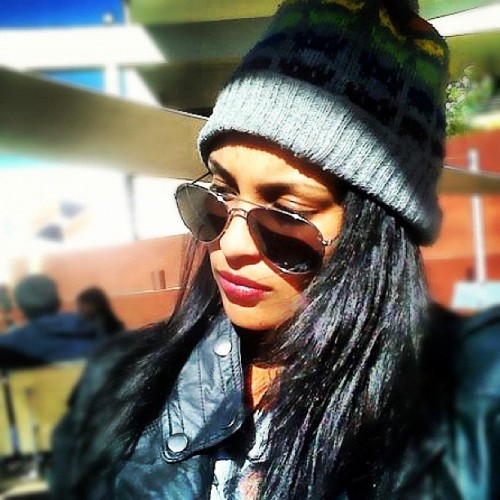 #beenie #instafresh #aviators #killin