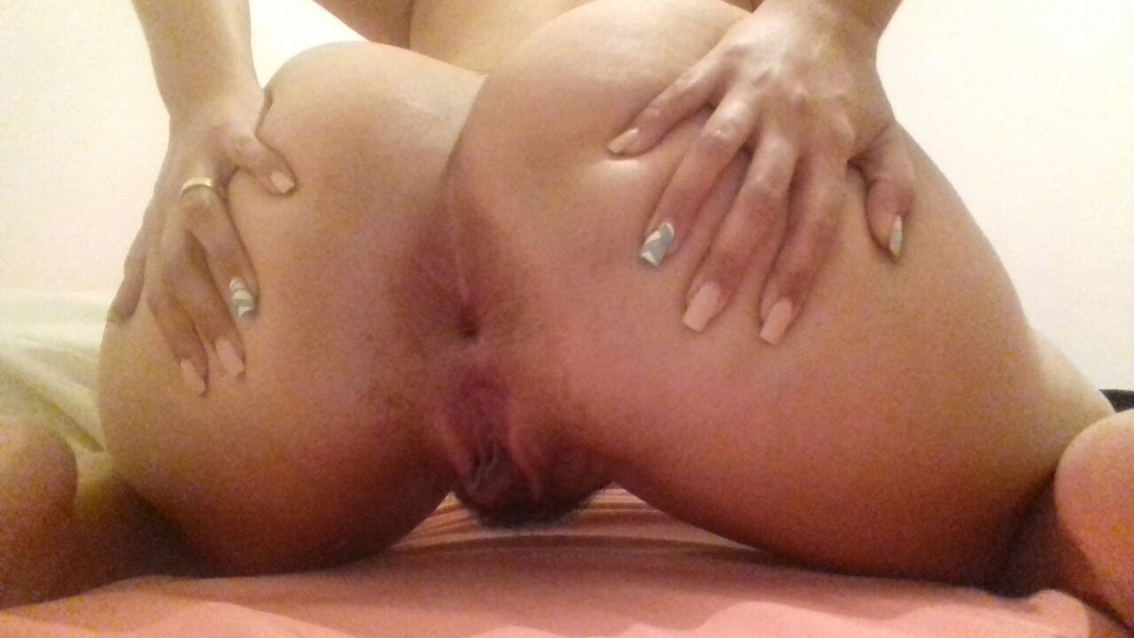 Fat black tits pic boobs on video  sex videos of ebony xxl sexy