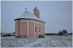 architectureofdoom-wieskapelle