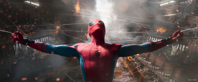 spider-man-homecoming-is-here-our-review