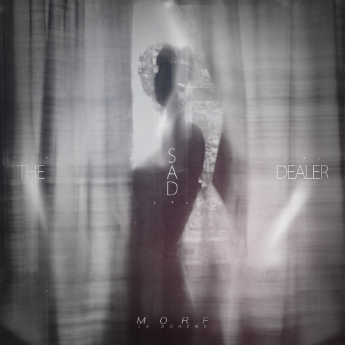 Morf - The.Sad.Dealer (2013) Download: http://undergroundxrap.blogspot.ru/2013/05/morf-thesaddealer-2013.html