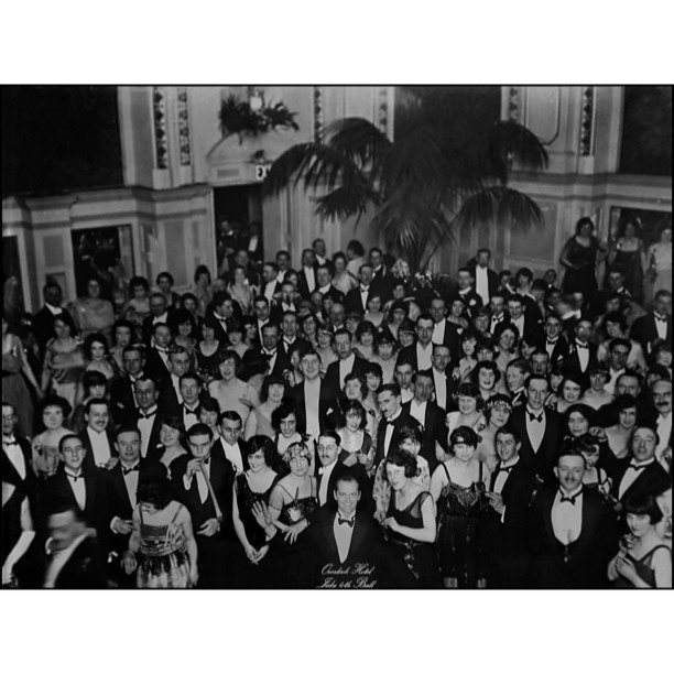 Midnight, Stars and You #theshining #ending #endingfilm #stanleykubrick #jacknicholson  Pic Jointer #PicJointer