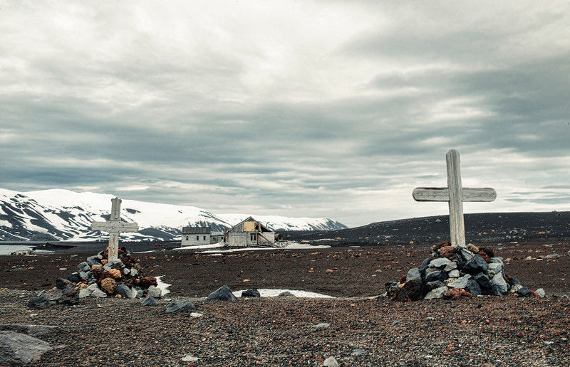 "Exploring the Crystal Desert: Antarctica Through a Photographer's Lens Christopher Michel doesn't like to sit still. Despite a career that includes gigs as a Naval flight officer, tech investor, entrepreneur, journalist, and government science advisor, Michel has managed to steady his hands long enough to also hone his skills as a photographer. His pursuit of the perfect image has taken him from Mount Everest to Papua New Guinea to the Korean Demilitarized Zone — and even, in 2010, to the edge of space (inside a U-2 spy plane). His most recent journey, however, is to a place he deems most magnificent of all: the frigid waters of Antarctica's so-called ""Crystal Desert."" On board a giant ship chartered by Harvard (his alma mater), Michel photographed icebergs as they froze, melted, and refroze. We managed to slow Michel down long enough to ask him a few questions about his polar voyage. What kind of photography equipment do you recommend for extreme environments like Antarctica? Antarctica and camera equipment aren't friendly. From the inevitable Zodiac sea spray of the Southern Ocean to the battery-draining deep freeze, a smart photographer needs to come prepared with backup equipment, extra power, and protective everything. [[MORE]] You've had a number of careers — U.S. Naval flight officer, photographer, entrepreneur. How would you describe what you do? Apparently I have a bit of wanderlust. I'd say I'm focused on spending time with interesting people on problems that matter. I've been fortunate to work with incredibly remarkable people in so many fields — from government to business to science and art.  What are some of the themes you try to explore in your photography? A recurring theme is the intersection of man and nature — whether it's struggle or symbiosis, there are incredible stories to be told in almost every corner of the globe.  How did this particular trip come about? This is my third trip to Antarctica, this one hosted by Harvard University. We traveled aboard the Corinthian II, a 57-cabin ship accommodating up to 114 guests. It was chartered by Harvard for an expedition led by Michael McElroy, one of the nation's leading climate scientists. Of all the trips I've ever taken in my life, Antarctica is, by far, the most compelling  — it's nature at its rawest, without the heavy hand of humans. What kind of clothes does one wear for a trip to a place that cold? Temperatures ranged from 20-40 degrees Fareinheit — positively balmy compared to points south. The right gear is essential to photograph on the continent. The key there, as well as anyplace cold, is layering … thermals, fleeces, outer layers … as well as excellent boots, gloves, and eyewear. The sun's UV rays are particularly strong in Antarctica and require constant vigilance to protect against eye damage. What was the most difficult shot for you to take, and how did you make it work? There wasn't one most difficult shot, but there was certainly a most difficult shoot, and that was a sunset that lasted hours and hours in the freezing winds of the Lemaire Passage on the deck of the ship. I probably shot 5,000 images and nearly suffered frostbite to capture one of the most incredible sunsets of my life along a graveyard of icebergs. — Jeremy Kressmann"