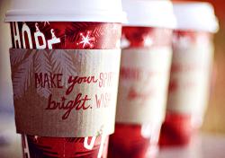 hot chocolate starbucks drinks cocoa Starbucks Coffee hot cocoa hot drinks winter drinks starbucks cup christmas cup starbucks hot chocolate christmas drinks christmas drink