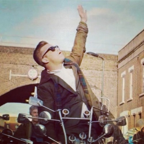 #robbiewilliams #man #video #swag #goingcrazy #handsome #funny #photo #progress #world #like #friendlie #style #singer #new #music #cute