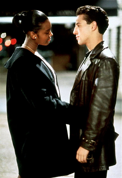 buttahlove:  A Bronx Tale  Just watched this the other day!