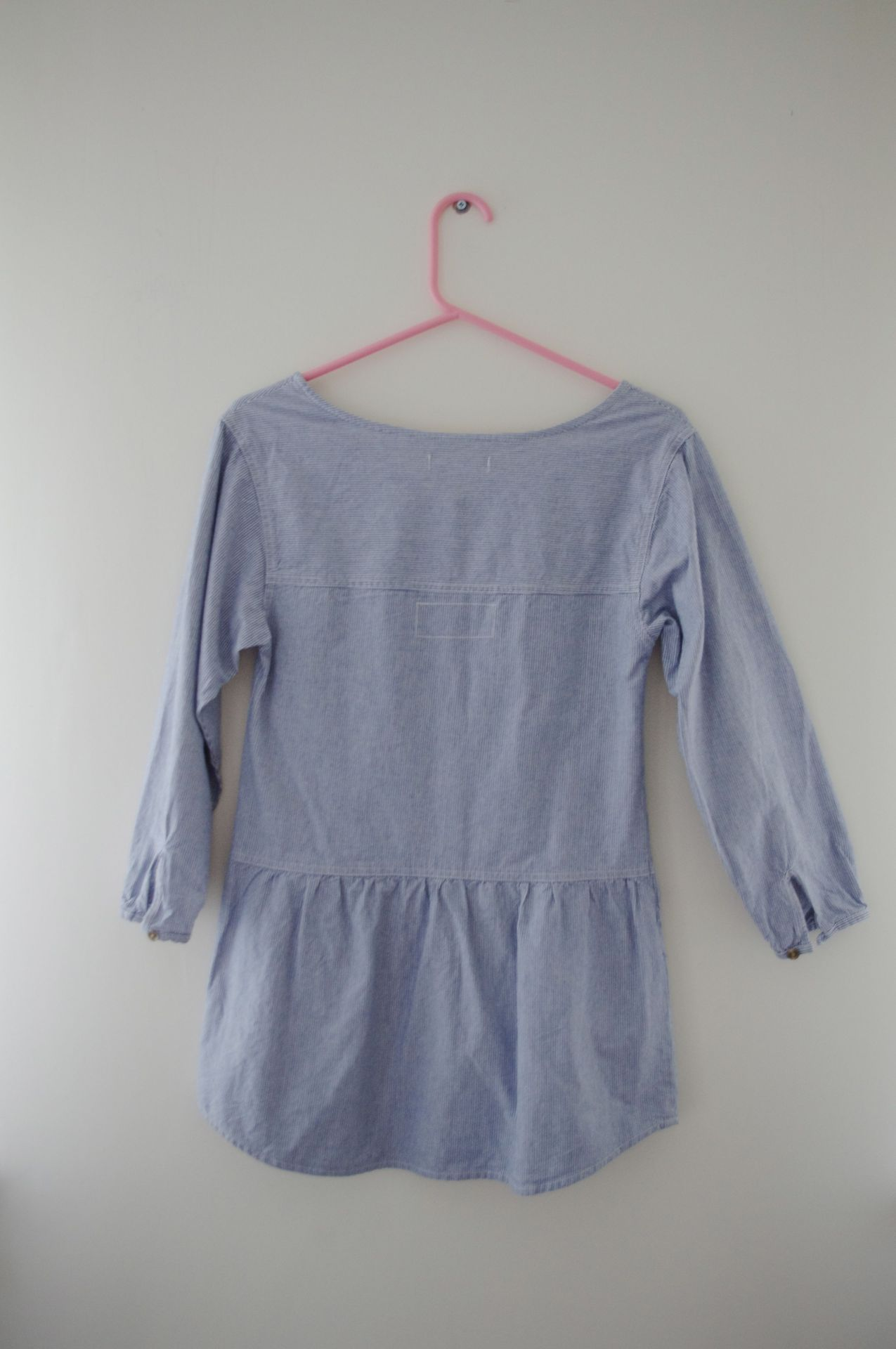 meala-vintage:  Urban Outfitters Dress, Currently Only 99p, Available Here