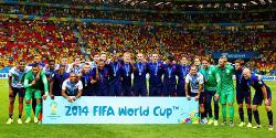 1k MY EDIT 500 robin van persie dirk kuyt arjen robben netherlands nt World Cup 2014 stefan de vrij wc2014 brazil2014 wc14 ron vlaar brazil vs netherlands