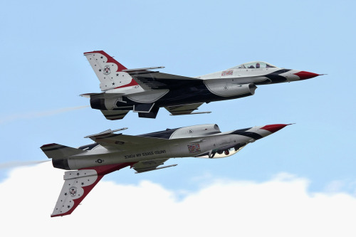 The Thunderbirds by *NamelessFaithlessGod