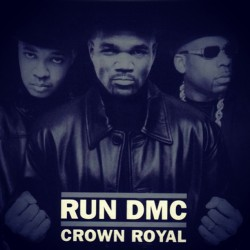 Love this album! #rundmc #run #dmc #realrap #hiphop