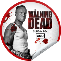 I just unlocked the The Walking Dead: This Sorrowful Life sticker on GetGlue                      12063 others have also unlocked the The Walking Dead: This Sorrowful Life sticker on GetGlue.com                  A possible truce with the Governor comes with strings attached for Rick and the group. Thanks for watching! Share this one proudly. It's from our friends at AMC.