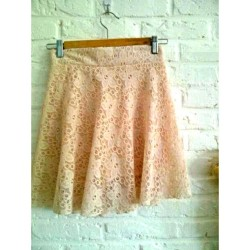 Lace Kulot IDR 190rb (import) graaaaabb it fassssttt..😄