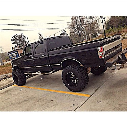 Lifted Obs
