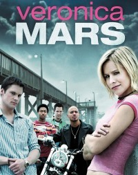 "deadlinecom:  That was quick: It took just 10 hours for the ""Veronica Mars"" big-screen Kickstarter campaign to hit its $2 million goal, a record, Deadline's Jen Yamato updates here:  http://www.deadline.com/2013/03/veronica-mars-movie-kickstarter-campaign-rob-thomas-kristen-bell/ You kids really, really, really like that show. Which is good, because it's now greenlit for shooting to begin this summer.  Up next, Gilmore Girls?"