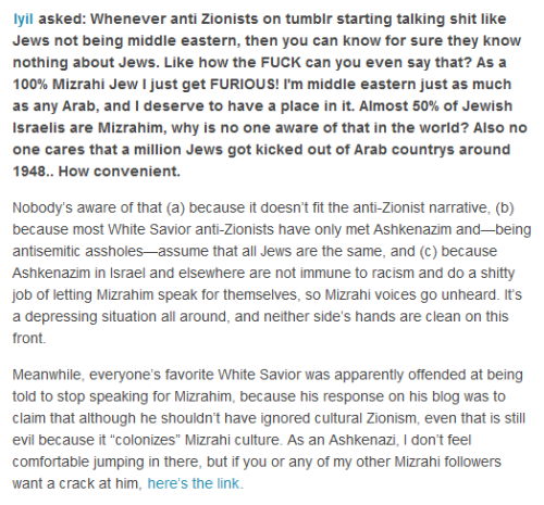this-is-not-jewish:  Rebloggable by request. The link in the post is here.