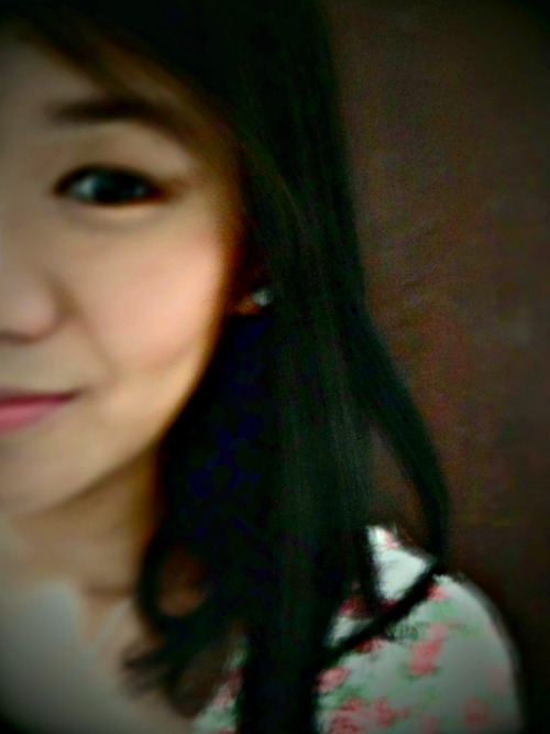 "Better off without you. :) Enjoying my life. :"">"