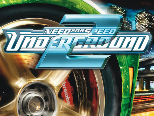 Need for Speed Underground 2: Top 5 SongsNeed for Speed Underground 2: A game most of us used to play when we were still young. We all…View Post