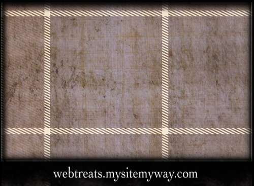 (via Grungy Natural Beige Photoshop Patterns | WebTreats ETC)