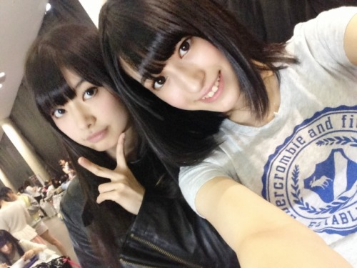 Tomu is so cool~