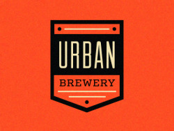 Urban Brewery