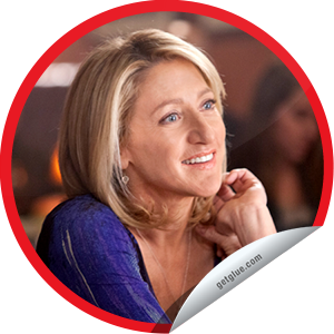 I just unlocked the Nurse Jackie: Good Thing sticker on GetGlue                      2226 others have also unlocked the Nurse Jackie: Good Thing sticker on GetGlue.com                  Jackie is nervous about her date with Frank, so Zoey and Thor help her get ready and Eddie offers some friendly pointers. Share this one proudly. It's from our friends at Showtime.