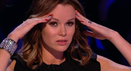 Relive Britain's Got Talent with our photo recaps! We have a large collection of HD screen caps from Show 1 on our new page! Click HERE