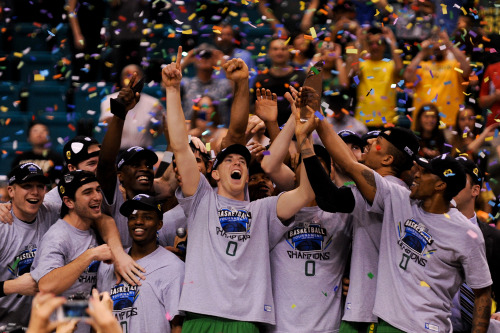 Oregon Basketball: Congratulations to the Ducks for Impressive Sweet Sixteen Run A million congratulations to the Oregon Men's Basketball team. Incredible season. It was an absolute pleasure.