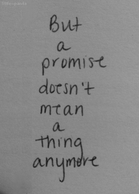 numb-yourself:  mayday parade