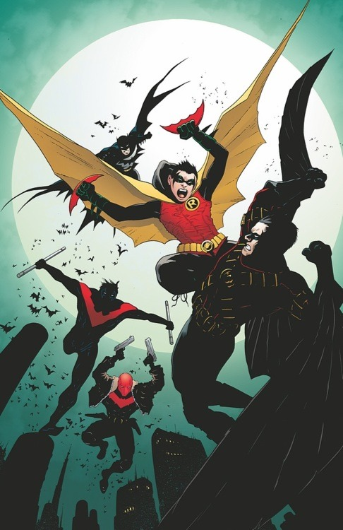 lets-stop-the-killings-of-robins:  battle of the robins.
