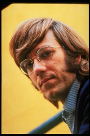 ladycrowe:  R.I.P. Ray Manzarek, You´ll be missed.