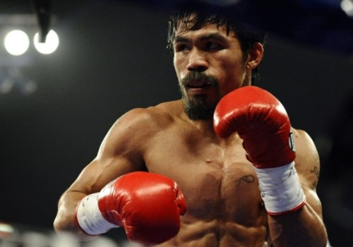 Pac-Man Of The People: A Tribute to Manny Pacquiao  With news that Manny Pacquiao will Fight Juan Manuel Marquez regardless of health problem, we pay tribute to the boxing legend, devote Christian, and, undoubtedly, one of the World's most unsung heroes.  Read More here….
